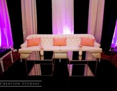 creation-studios-4-SB-082-I_0106