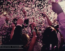 creation-studios-4-SB-129-I_0548