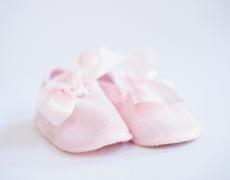 baby-girl-059