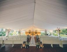 guthrie_wedding-0058