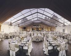 guthrie_wedding-0094