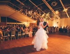 guthrie_wedding-0121