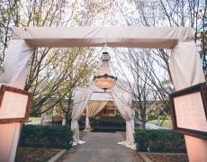 guthrie_wedding-0517