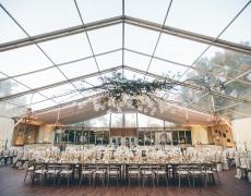 guthrie_wedding-0101
