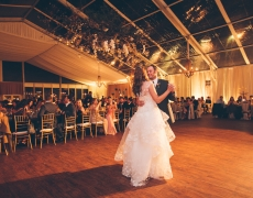 guthrie_wedding-0121
