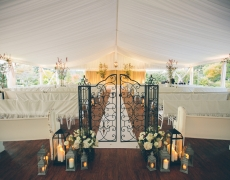 guthrie_wedding-0518