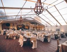guthrie_wedding-0553