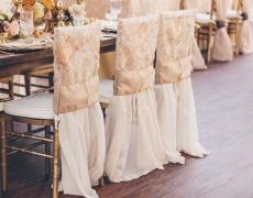 guthrie_wedding-0573