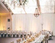 guthrie_wedding-0584