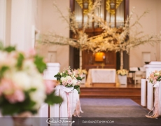 Lapane-wedding-0032