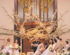 Lapane-wedding-0050