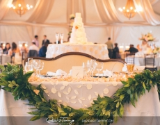Lapane-wedding-0090