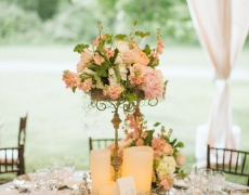 Lapane-wedding-0092