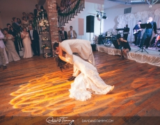 Lapane-wedding-0129