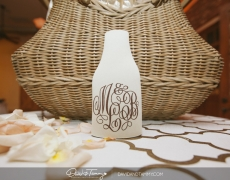 Lapane-wedding-0167