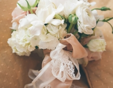 Lapane-wedding-0011