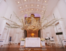 Lapane-wedding-0031