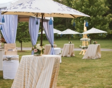 Lapane-wedding-0088