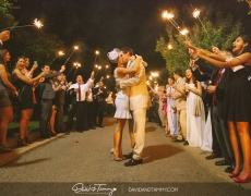 Lapane-wedding-0172
