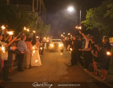 Lapane-wedding-0174