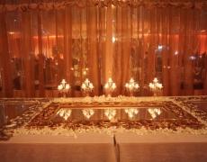 Wedding2--12