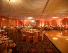 Wedding2--5
