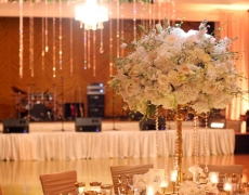 Wedding2--8