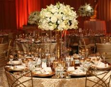 Wedding2-