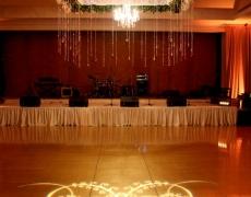 Wedding2--11