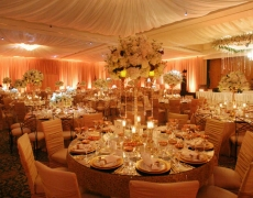 Wedding2--6