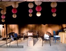 creation-studios-4-SB-023-I_0543