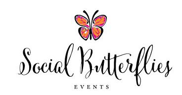 social-butterflies-small-logo