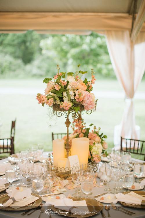 Lapane-wedding-0092
