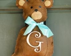 teddy-bear079