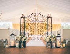 guthrie_wedding-0059