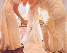 Lapane-wedding-0013