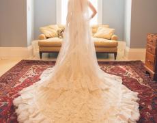 Lapane-wedding-0024