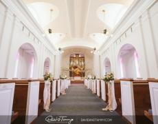 Lapane-wedding-0030