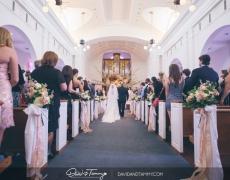 Lapane-wedding-0040