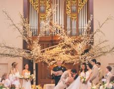 Lapane-wedding-0050