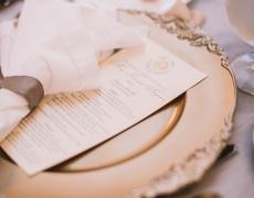 Lapane-wedding-0093