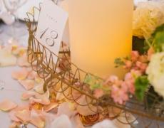Lapane-wedding-0094