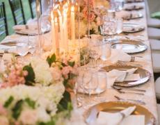 Lapane-wedding-0095