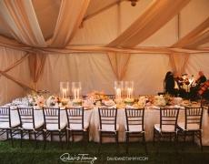 Lapane-wedding-0097
