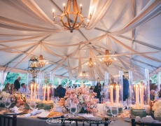 Lapane-wedding-0098