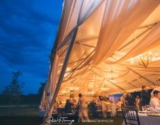 Lapane-wedding-0099