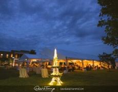 Lapane-wedding-0100
