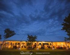 Lapane-wedding-0101