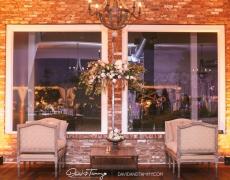 Lapane-wedding-0102