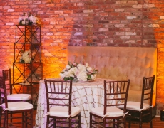 Lapane-wedding-0103
